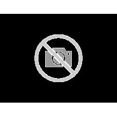 Варочная панель газовая HCG-242, стекло 2 конф, черная