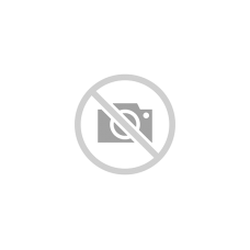 Кабель для камер видеонаблюдения Ginzzu GC-VP10B видео/питание 10м