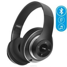 Ginzzu Headphone GM-451BT, Black наушники