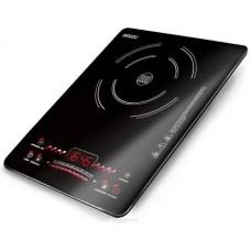 Ginzzu HCI-161, Black индукционная настольная плитка