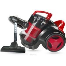 Ginzzu VS420, Red Black пылесос