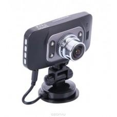Ginzzu FX-903 HD GPS видеорегистратор