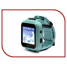 Ginzzu GZ-509 Blue