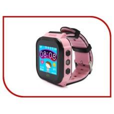 Ginzzu GZ-502 Pink