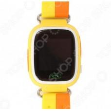 Смарт-часы детские Ginzzu GZ-505