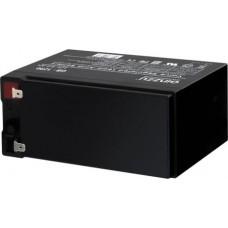 Ginzzu GB-1290 батарея для ИБП