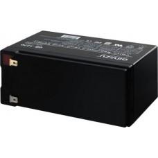 Ginzzu GB-1270 батарея для ИБП