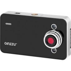 Ginzzu FX-700HD (черный)