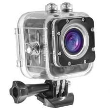 Спортивная камера Ginzzu FX130GL