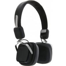 Ginzzu Headphone GM-571BT, Black наушники