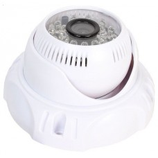 Камера видеонаблюдения GINZZU HAD-1031O