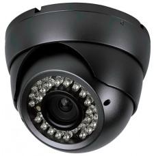 IP-камера Ginzzu HS-V 701 HB