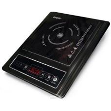 Ginzzu HCI-106, Black индукционная настольная плита