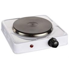 Электрическая плита Ginzzu HC-T110