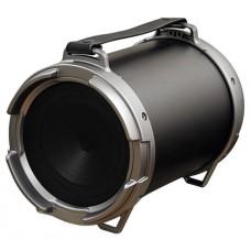 Беспроводная акустика GiNZZU GM-885B
