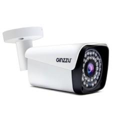 AHD камера Ginzzu HAB-2301A