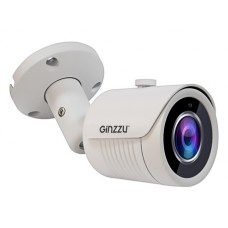 AHD камера Ginzzu HAB-5031A