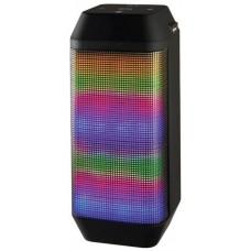 Беспроводная акустика Ginzzu GM-899B Black