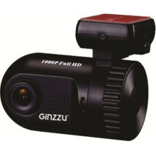 Ginzzu FX-912HD (черный)
