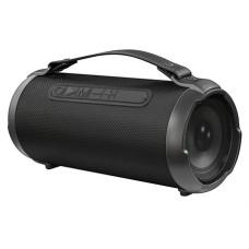 Беспроводная акустика Ginzzu GM-983G
