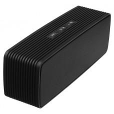 Беспроводная акустика Ginzzu GM-875B Black