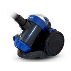 Пылесос Ginzzu VS428 Blue