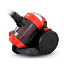 Пылесос Ginzzu VS428 Red