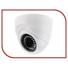 AHD камера Ginzzu HAD-1032O