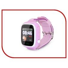 Ginzzu GZ-505 Pink