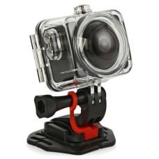 action-камера GiNZZU FX1000GLi